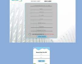 #12 untuk User Screens Redesigned  UX oleh aliix7