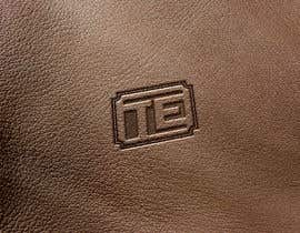 #105 for Logo Designing by mizansocial7