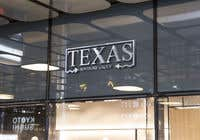 Graphic Design Entri Peraduan #17 for Company Logo for Texas Advisory Group