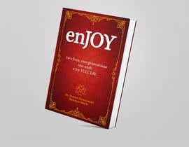 #40 untuk enJOY Book Cover oleh talk2anilava