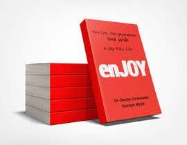 #17 untuk enJOY Book Cover oleh Tamim2019