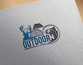 #119 para Business Logo (including: lettermark logo, word logo, pictorial marks, emblem and business card design por khinoorbagom545