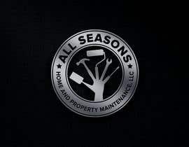 #104 for Business Logo af EagleDesiznss
