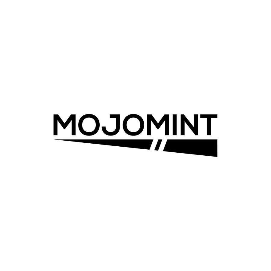 Penyertaan Peraduan #103 untuk Design a logo - 12/11/2019 17:18 EST
