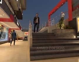 #25 for Visualizing 3d adjustment af ahmedzaghloul89