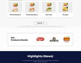 adixsoft tarafından UniGlocal Website Design için no 80