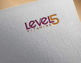 #137 untuk Design a brand logo oleh studiobd19
