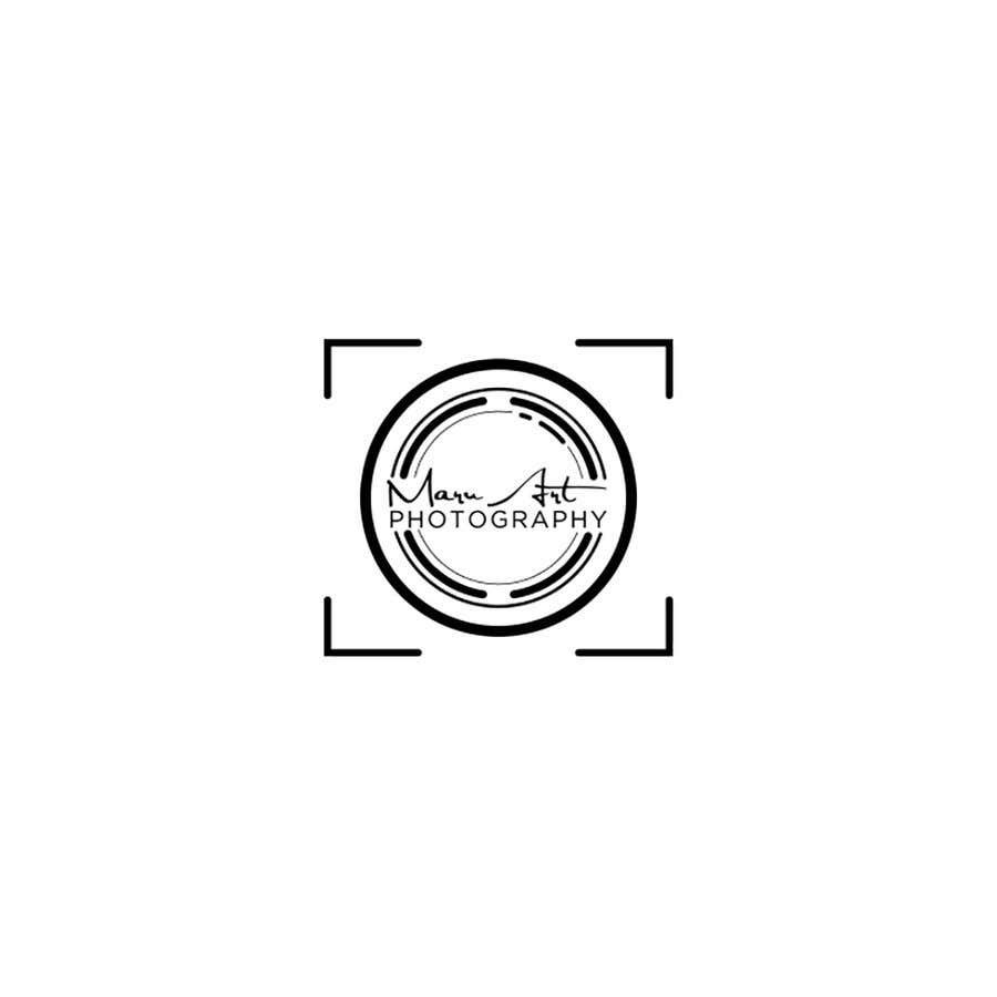 Bài tham dự cuộc thi #435 cho Company Logo