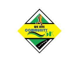 #205 untuk Logo Design oleh LINEART25888