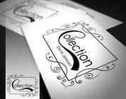 Bài tham dự #55 về Graphic Design cho cuộc thi Logo Design for online jewelry company