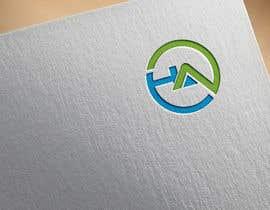 #19 for Logo Design for News Portal by mondalrume0