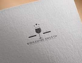 #120 cho Design Logo bởi russellgd85