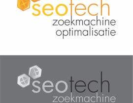 Nro 30 kilpailuun Logo design for SEO business käyttäjältä moilyp
