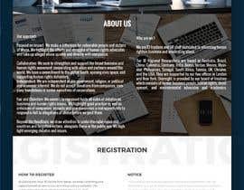 nº 12 pour Build a website par Prince3597