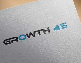 Nro 34 kilpailuun Logo Design for business strategy and marketing YouTube Channel & Instagram käyttäjältä reaid1486