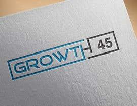 Nro 113 kilpailuun Logo Design for business strategy and marketing YouTube Channel & Instagram käyttäjältä reaid1486