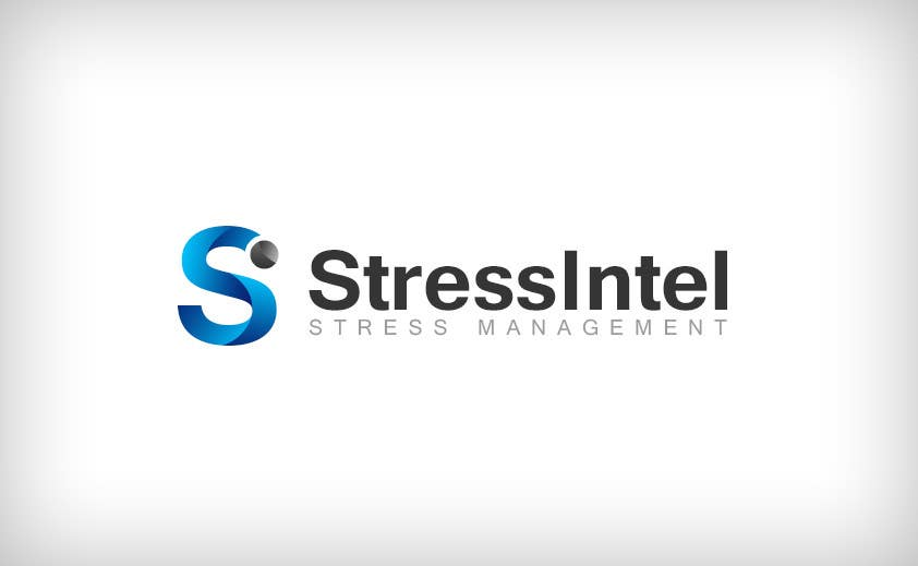 Contest Entry #215 for Logo Design for StressIntel