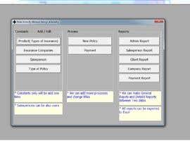 MMG2019 tarafından Microsoft Access için no 5