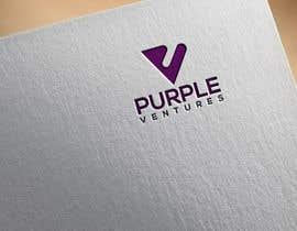 ahmedjamil2129 tarafından Logo Design for Venture Capital Company için no 829