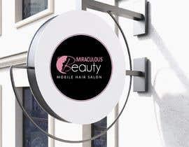 #244 cho Design a Logo For a Beauty Salon Business bởi nurdesign