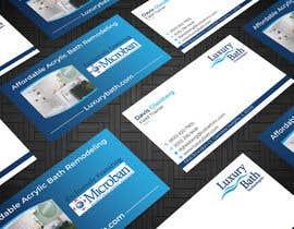 #11 cho Design Business Card bởi graphicsanalyzer