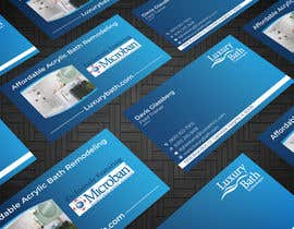 #12 cho Design Business Card bởi graphicsanalyzer