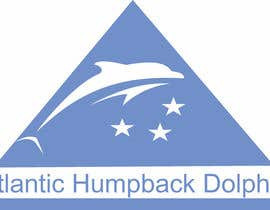 #34 para Logo Design for The Atlantic Humpback Dolphin Conservation Project por arifbasuki