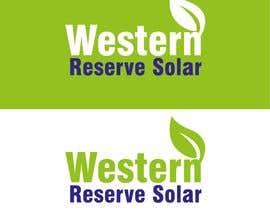 #1231 cho Western Reserve Solar bởi deiwis09