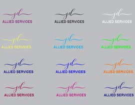 #75 for Unique logo design required af alomgirbd001