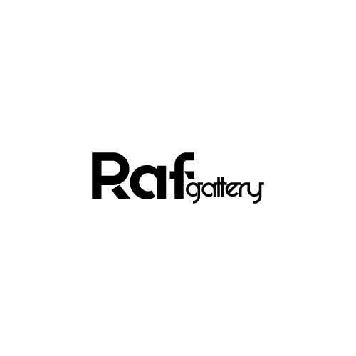 """Intrarea #                                        127                                      pentru concursul """"                                        RAF Gallery                                     """""""