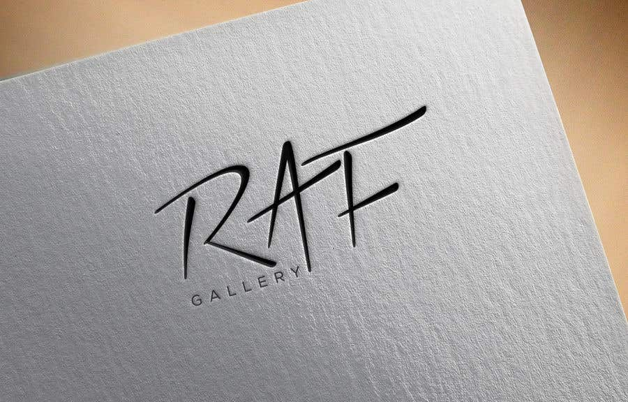 """Intrarea #                                        152                                      pentru concursul """"                                        RAF Gallery                                     """""""