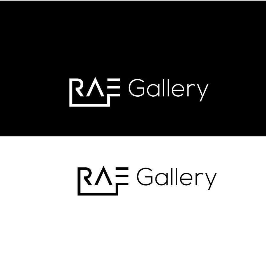 """Intrarea #                                        171                                      pentru concursul """"                                        RAF Gallery                                     """""""