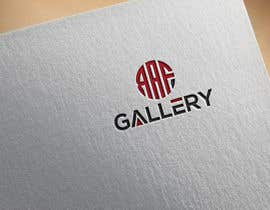 #130 for RAF Gallery af razaulkarim35596