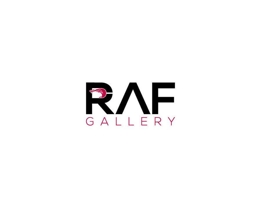 """Intrarea #                                        33                                      pentru concursul """"                                        RAF Gallery                                     """""""