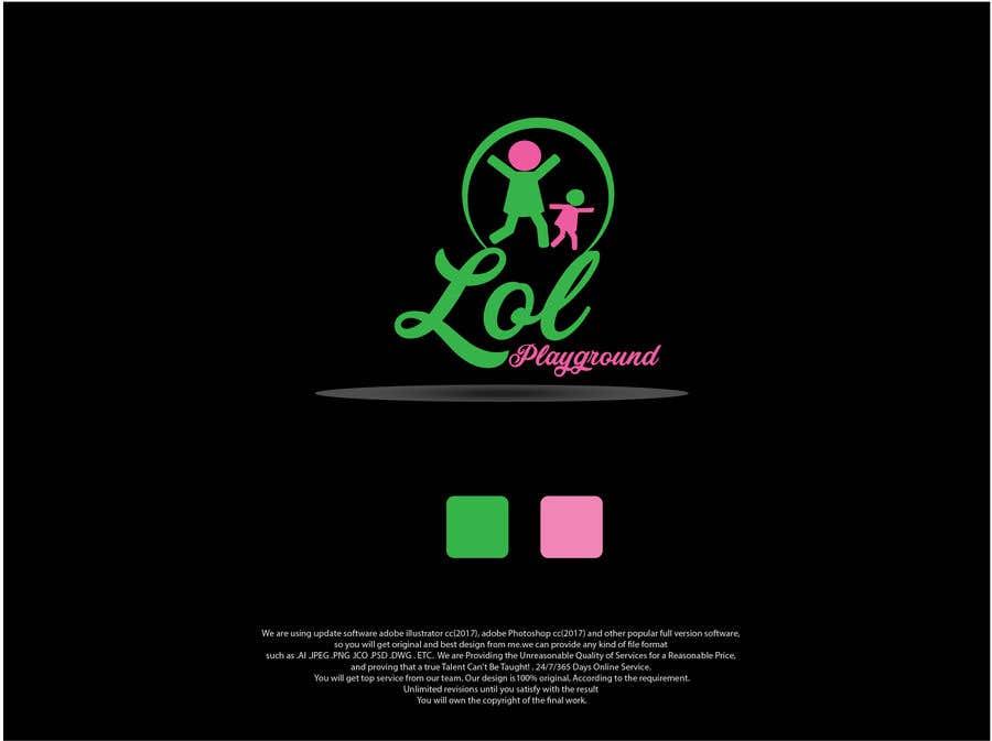 Bài tham dự cuộc thi #155 cho I need a new brand identity logo