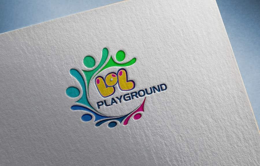 Bài tham dự cuộc thi #84 cho I need a new brand identity logo