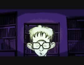 #14 for Monty-Python-Style Animation af sengsavane