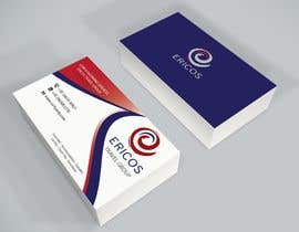 Prapty28 tarafından business cards için no 100