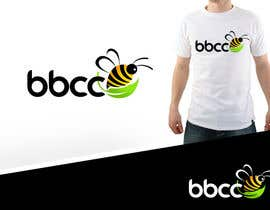 #249 para Logo Design for BBCC por pinky