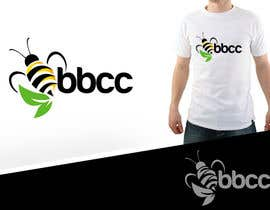#250 para Logo Design for BBCC por pinky