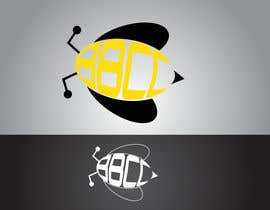#211 para Logo Design for BBCC por LorcanMcM