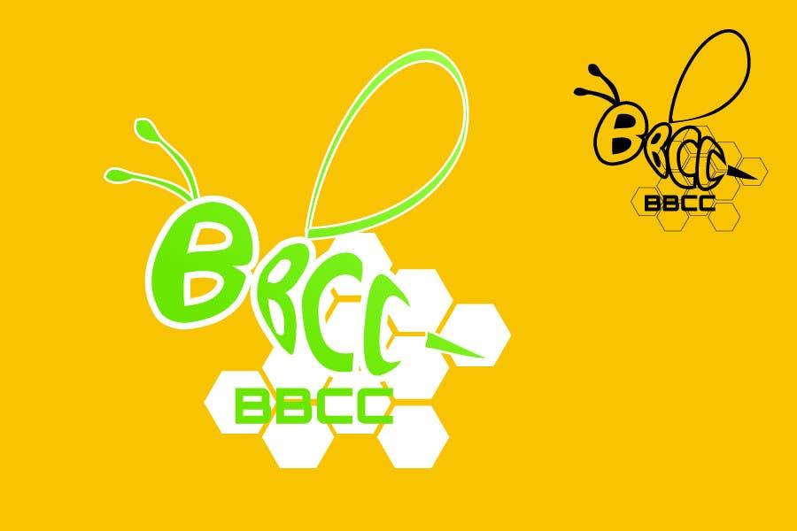 Contest Entry #                                        305                                      for                                         Logo Design for BBCC