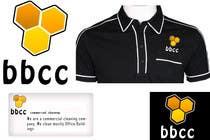 Graphic Design Kilpailutyö #294 kilpailuun Logo Design for BBCC
