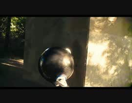 AESDynamic tarafından Film ----- Cinema -------  Add sound  -----  de-noise  ---- Add LUTs için no 3