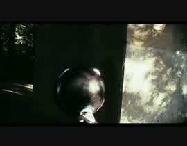 Mtekro tarafından Film ----- Cinema -------  Add sound  -----  de-noise  ---- Add LUTs için no 9