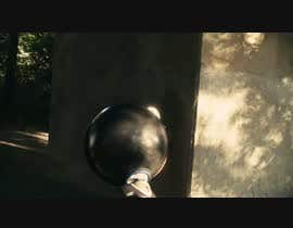 rizanim tarafından Film ----- Cinema -------  Add sound  -----  de-noise  ---- Add LUTs için no 20