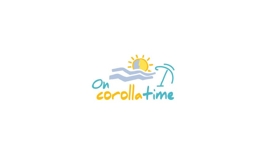 Konkurrenceindlæg #                                        26                                      for                                         Logo Design for beach home rental