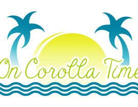 #15 for Logo Design for beach home rental af yessilantigua