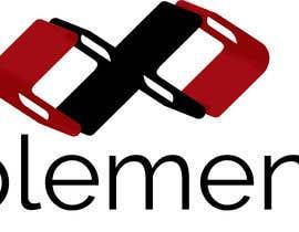 #5 for I need a logo ( preciso de uma logo) af aminjak