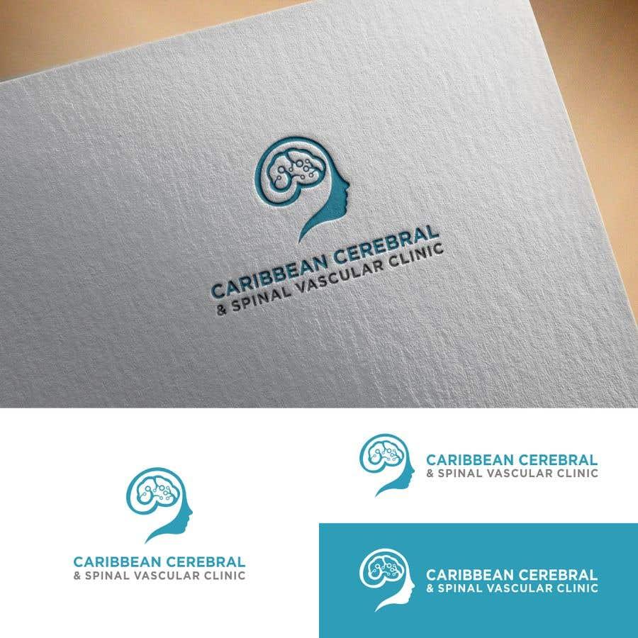 Penyertaan Peraduan #39 untuk Design a Logo